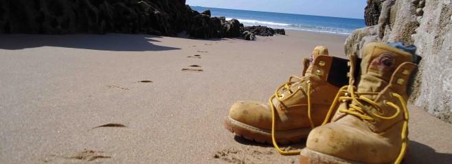 cropped-beach-boots.jpg