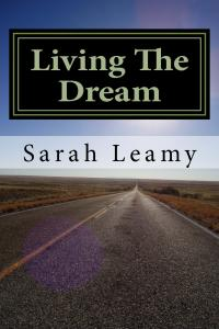 Living_The_Dream_Cover_for_Kindle
