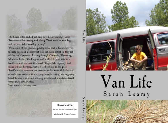 van-life-full-cover