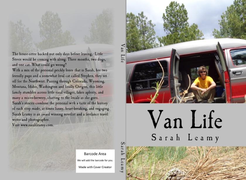 van-life-full-cover
