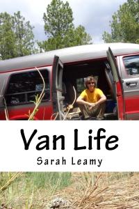 Van_Life_Exploring__Cover_for_Kindle