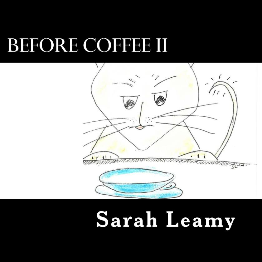 Before_Coffee_II_Cover_for_Kindle