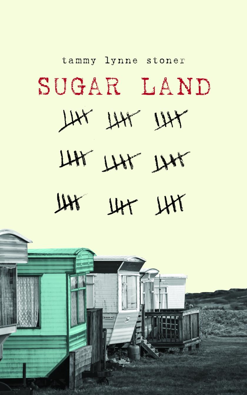 sugarland_frontpromo_CVR
